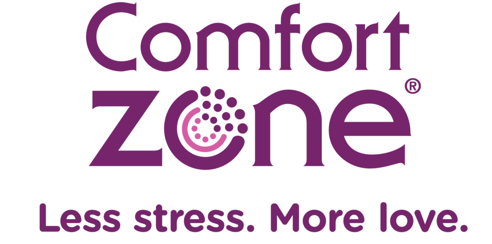 Comfort_Zone_Primary_Logo_01 (1).png