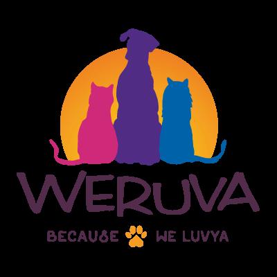 WERUVA-LOGO.png