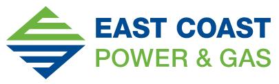 Logo_ECPG.PNG