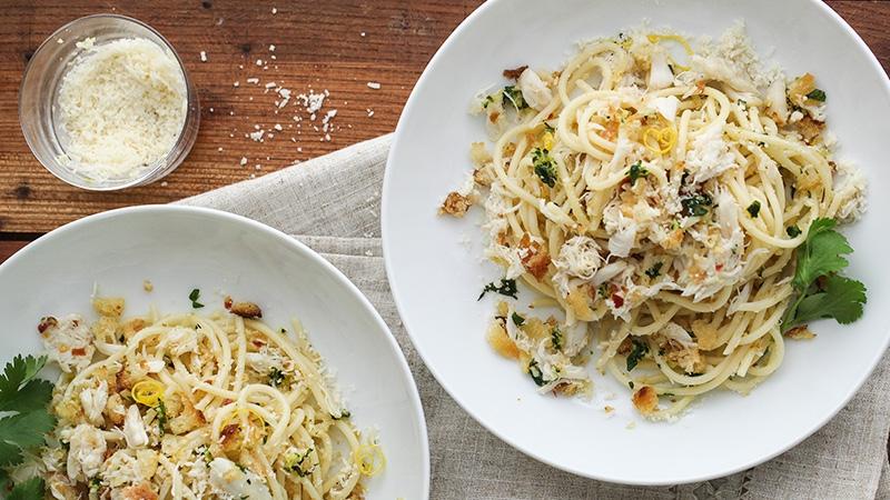 Crab-Spaghetti-foodiecrush.com-013.jpg
