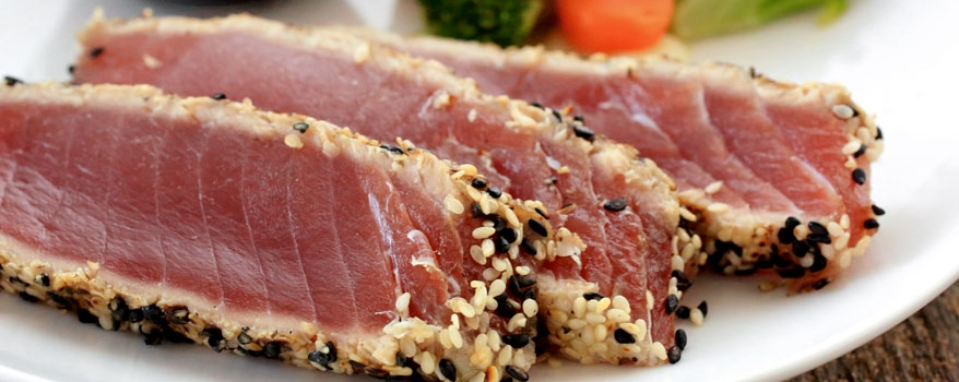 sesame-seared-tuna-steak-everydaydishes_com-H.jpg