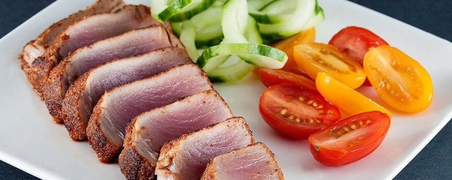 Gebakken-tonijn-met-kruidenkorst-1024x683.jpg