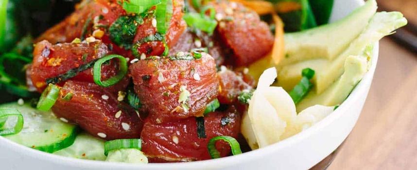 homemade-poke-bowls-with-ahi-tuna-and-vegetables.jpg