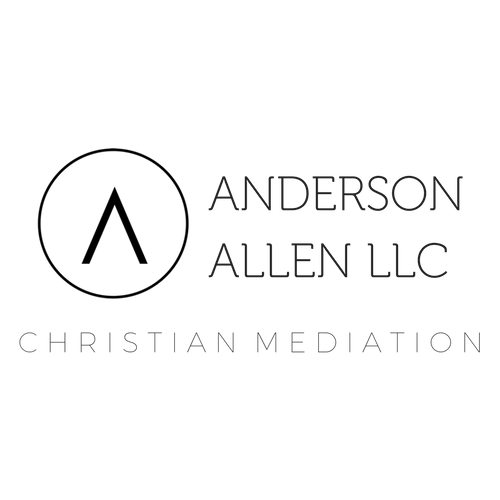 Anderson Allen LLC - Christian Mediation