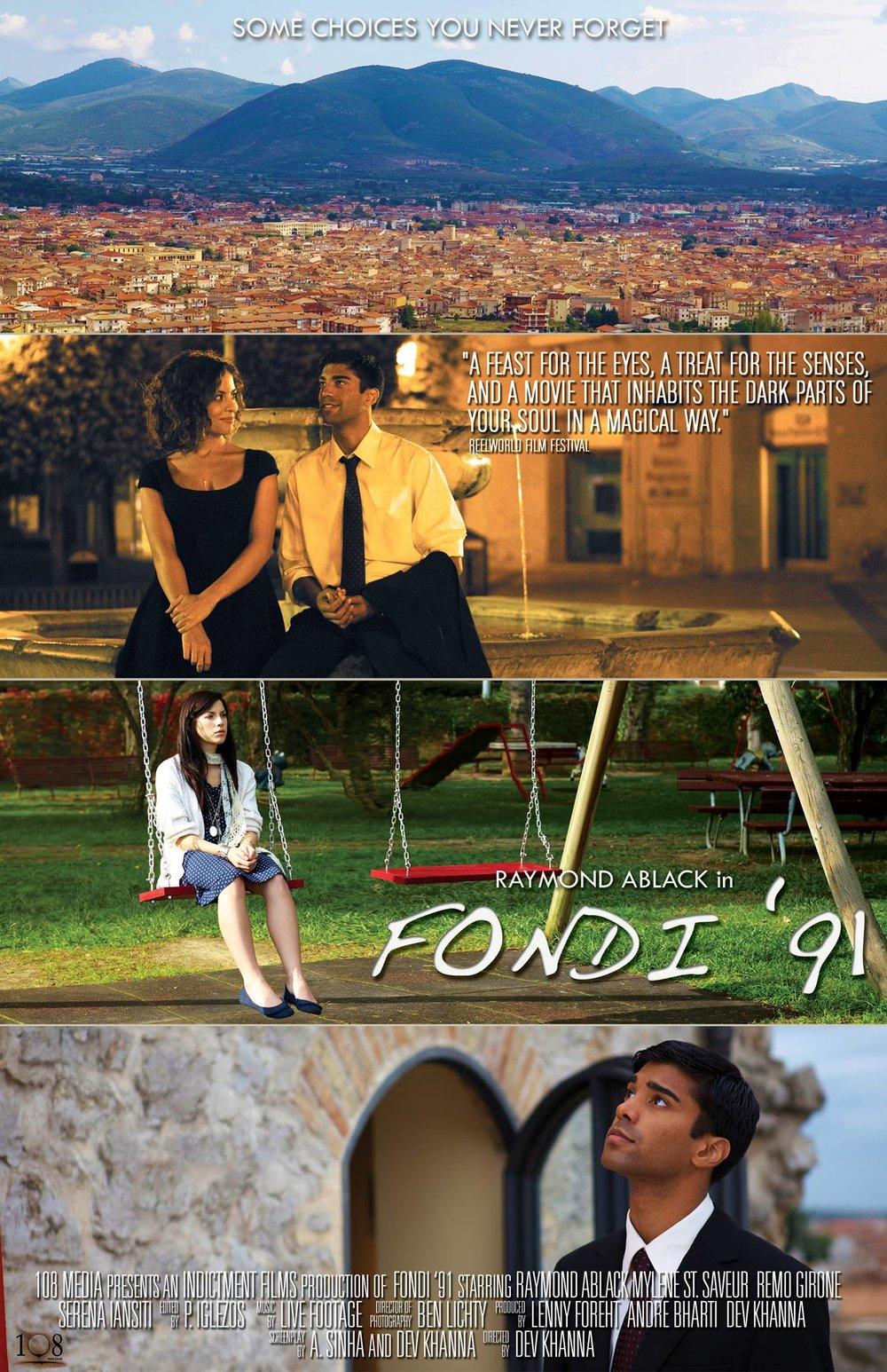 IL Fondi 91 Poster.jpg