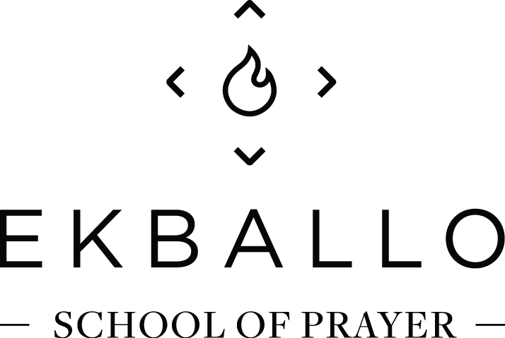 Ekballo School | Ekballo Training and Sending Missions and Prayer Teams.