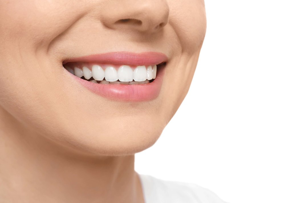 Contact us to begin your Invisalign journey -