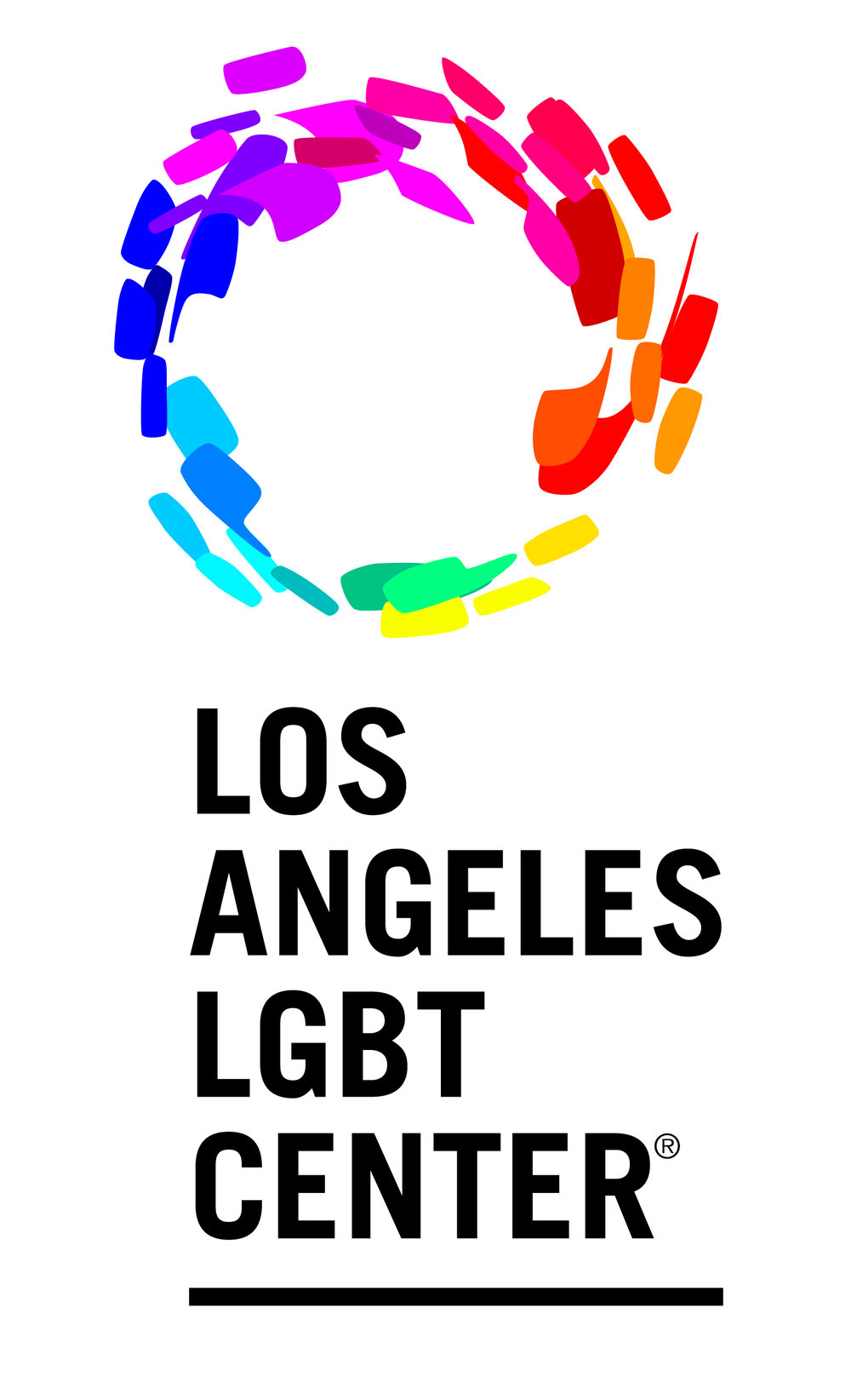 LOS ANGELS LGBT CENTER  Since 1969 the Los Angeles LGBT Center has cared for, championed, and celebrated LGBT individuals and families in Los Angeles and beyond.  Today the Center's nearly 600 employees provide services for more LGBT people than any other organization in the world, offering programs, services, and global advocacy that span four broad categories: Health, Social Services and Housing, Culture and Education, Leadership and Advocacy.  Despite our size, scope, and determination to meet the growing demand for our services, we remain a lean, fiscally disciplined organization, earning a four-star Charity Navigator rating for six consecutive years.  We are an unstoppable force in the fight against bigotry and the struggle to build a better world, a world in which LGBT people can be healthy, equal, and complete members of society.  Learn more with our  At-A-Glance  fact sheet.   https://lalgbtcenter.org/    https://lalgbtcenter.org/how-you-can-help/donations