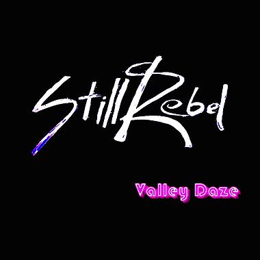 @stillrebelband