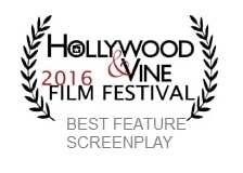 Hollywood & Vine Best Feature Screenplay Reach.jpg