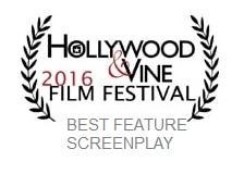 Hollywood & Vine Best Feature Screenplay Reach.jpg