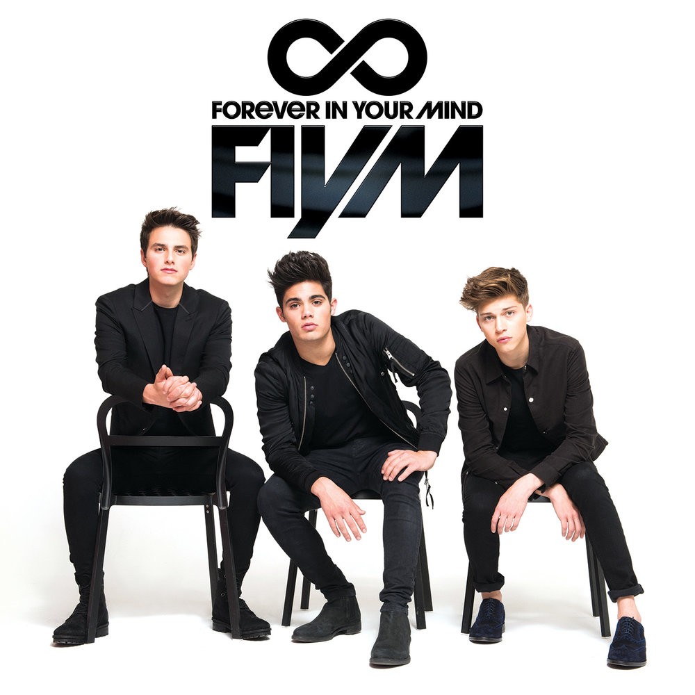 Instagram:   @OfficialFIYM    Facebook:   facebook.com/OfficialFIYM    Twitter:   @OfficialFIYM