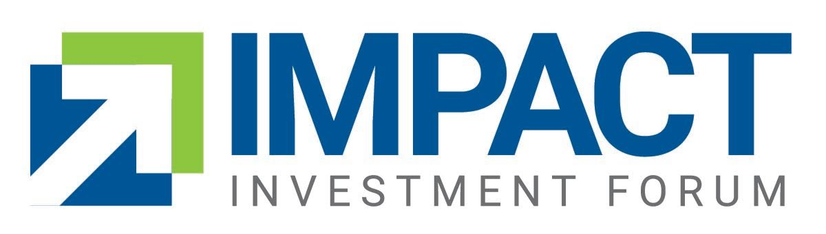 The Impact Investment Forum