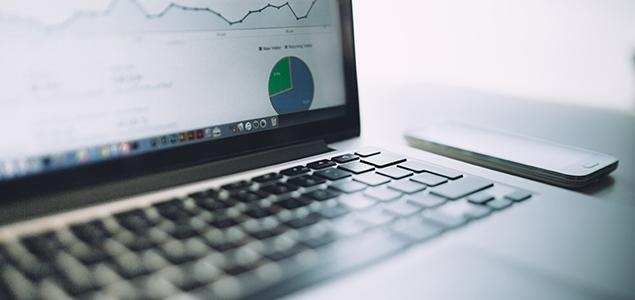 investor-reporting635.jpg