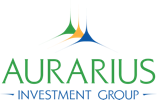 Aurarius Investment Group Logo.png