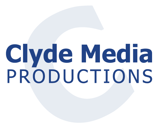 Clyde Media Productions