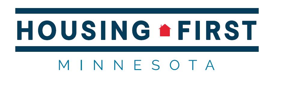 Official HFMN Logo.PNG