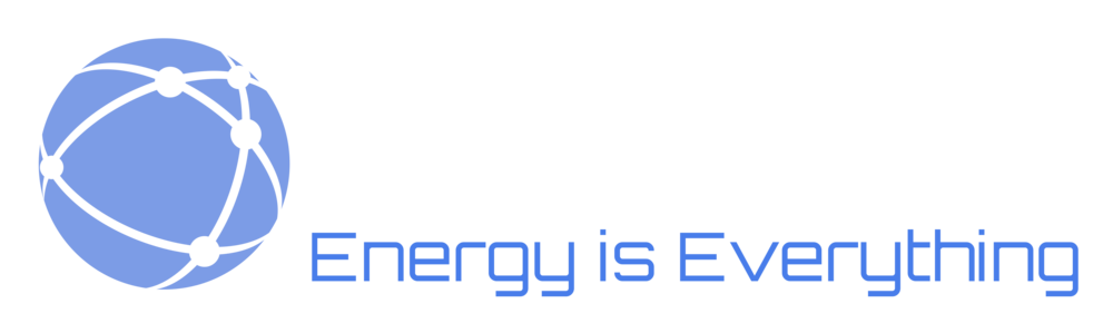 legal — EIE Blog — Energy Is Everything