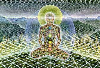 Individual Energy Person's Impact to the Collective Energy Grid