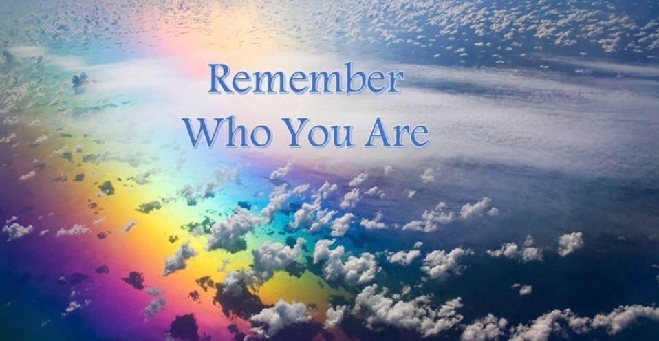 Remembering Who You Are Energy is Everything EIE Retreat.jpeg