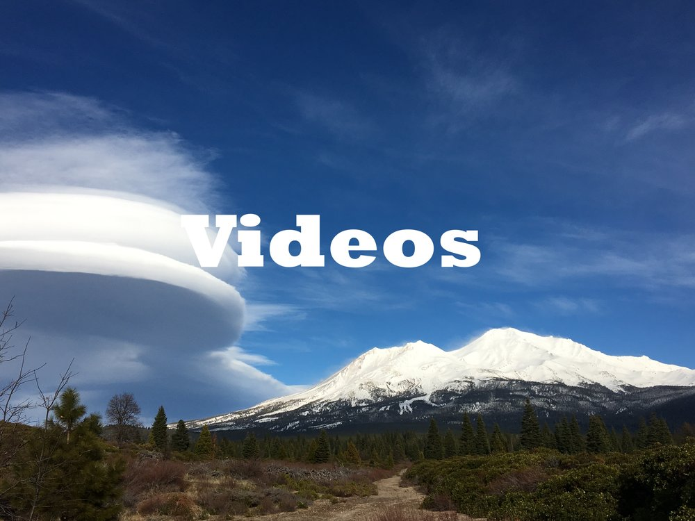 Contains Videos Created By Energy Is Everything EIE for the Collective