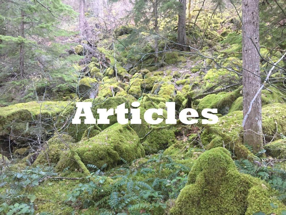 Articles.jpeg