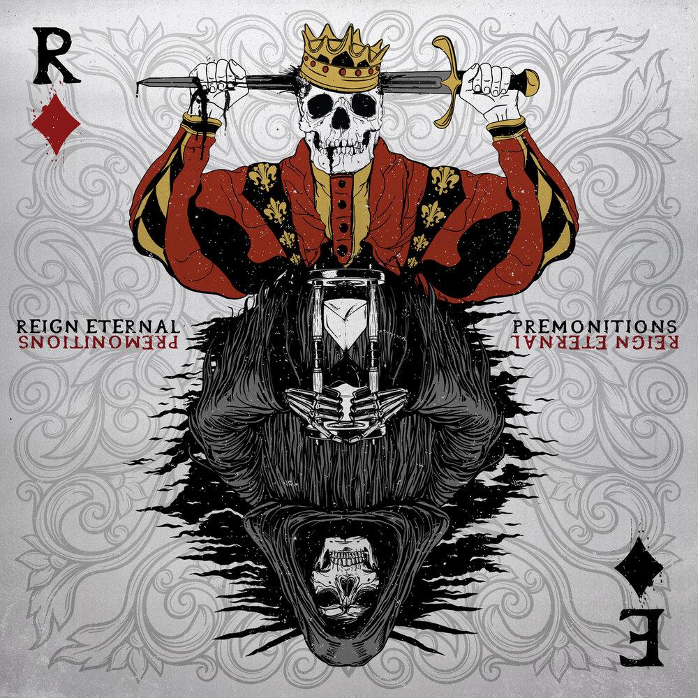 reign-eternal.jpg