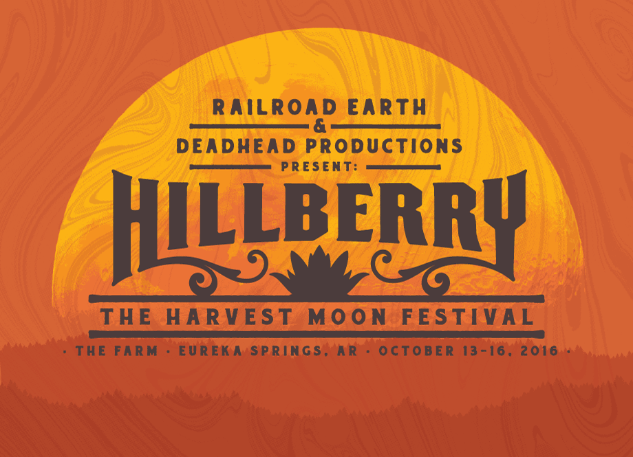 hillberry-festival.png