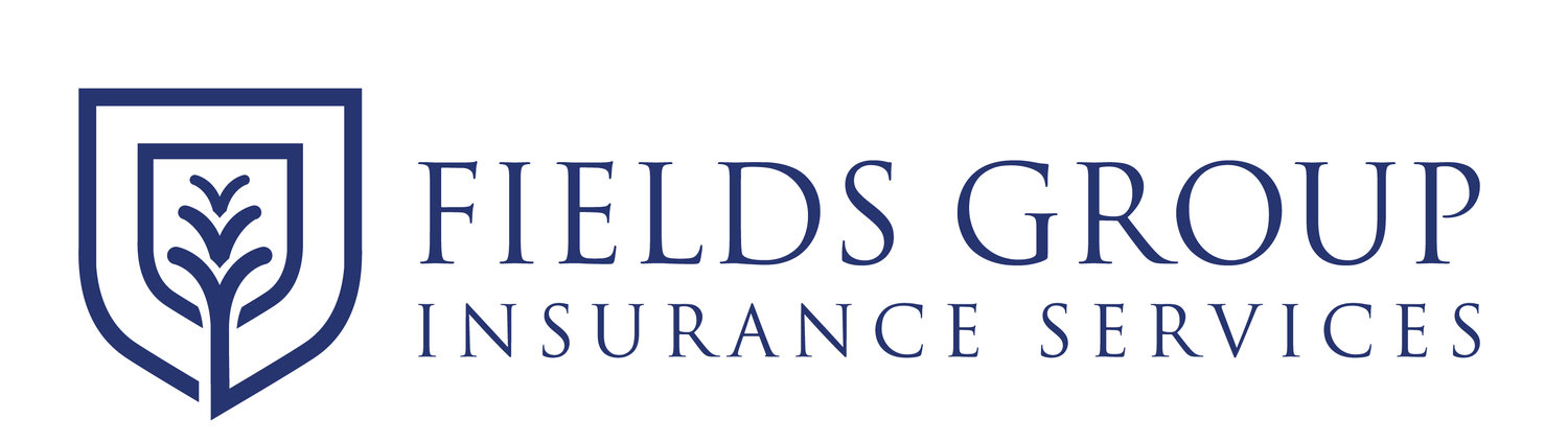 Fields Group Insurance Services