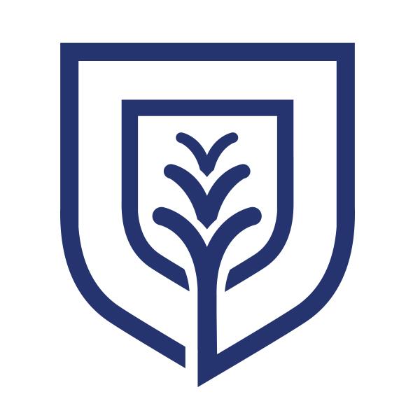 logo-fg-1.jpg