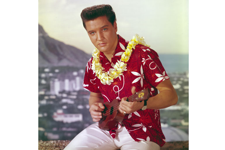 Elvis Hawaian Shirt.jpg