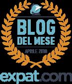 Expat.com.alternatyve.png
