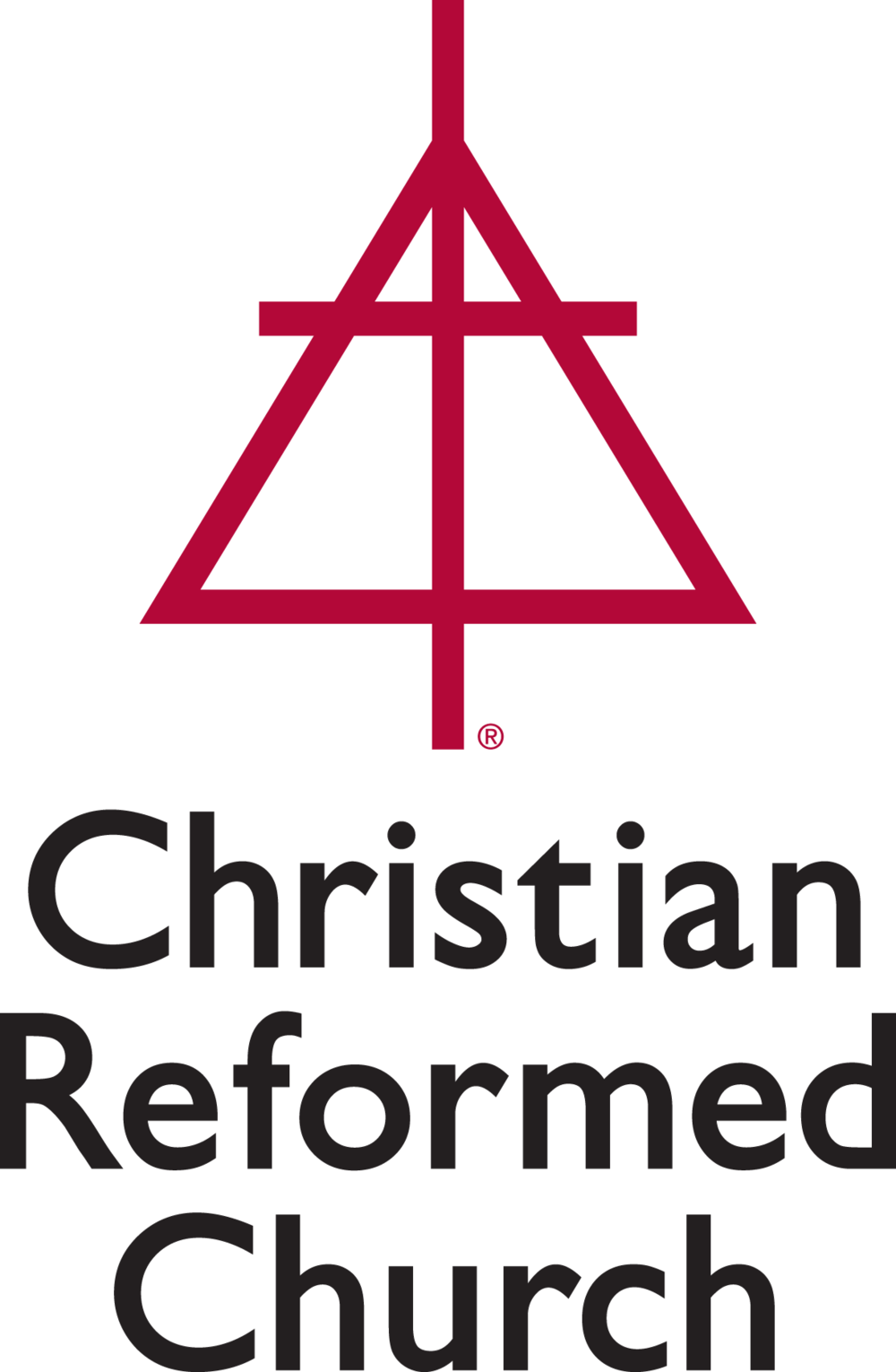 crxx_ChristRefChurch_logo_color.png