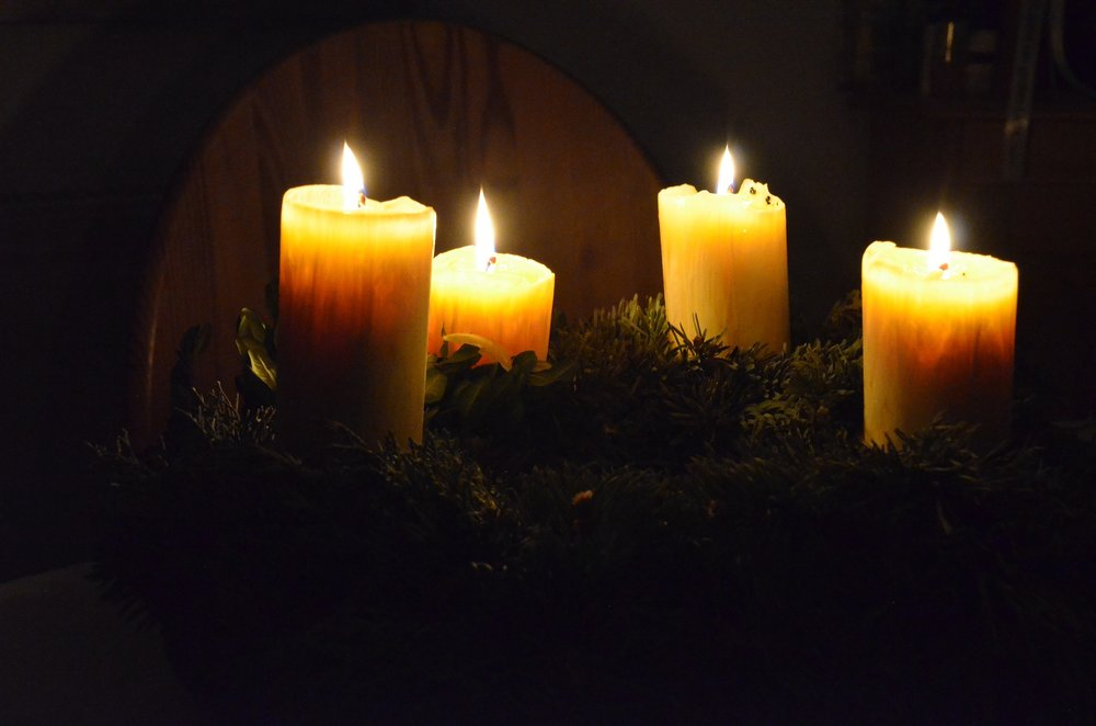 advent-wreath-2107055_1920.jpg