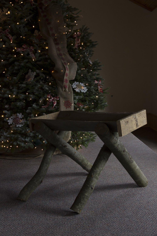 2018 Christmas Eve Service.jpg