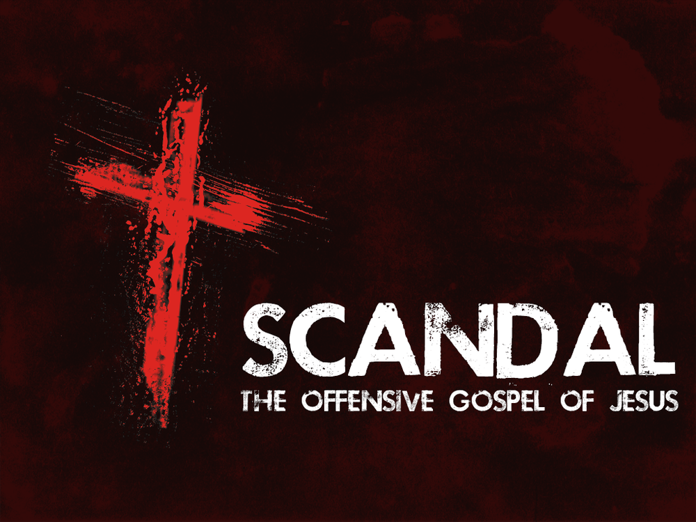 Scandal Graphic.png