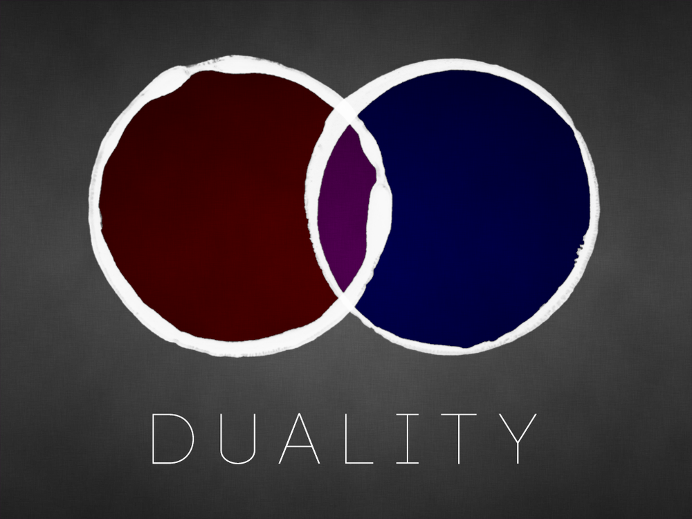 Duality v1.png