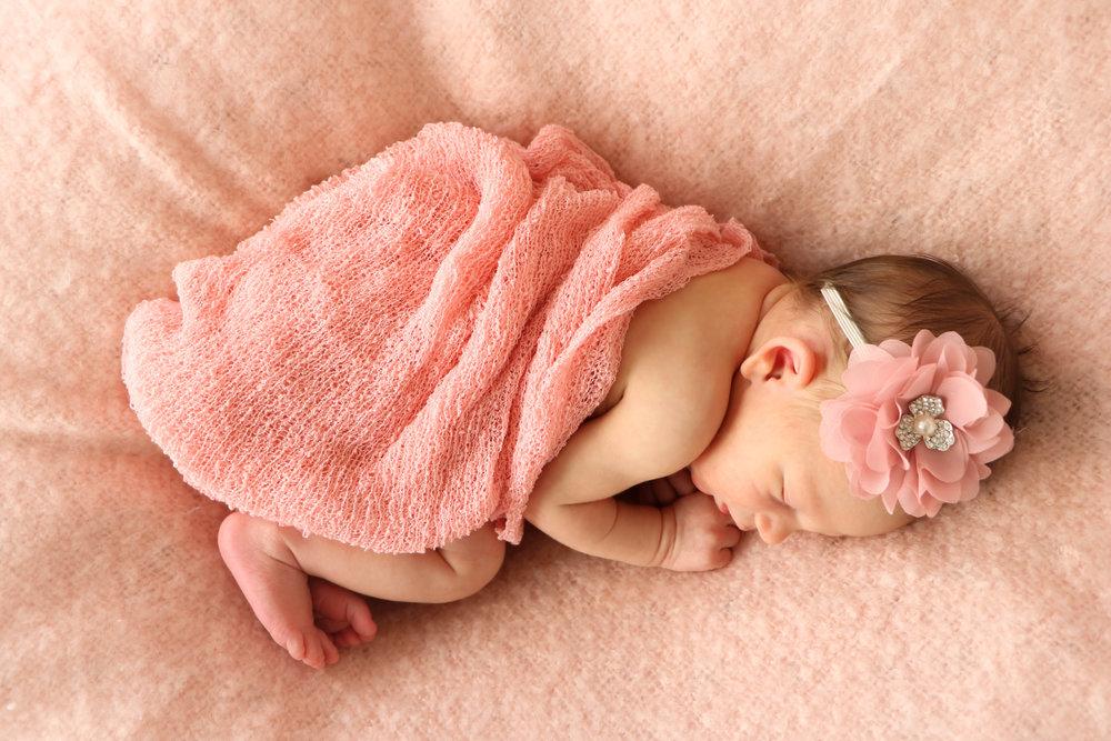 newborn nora (20 of 20).jpg