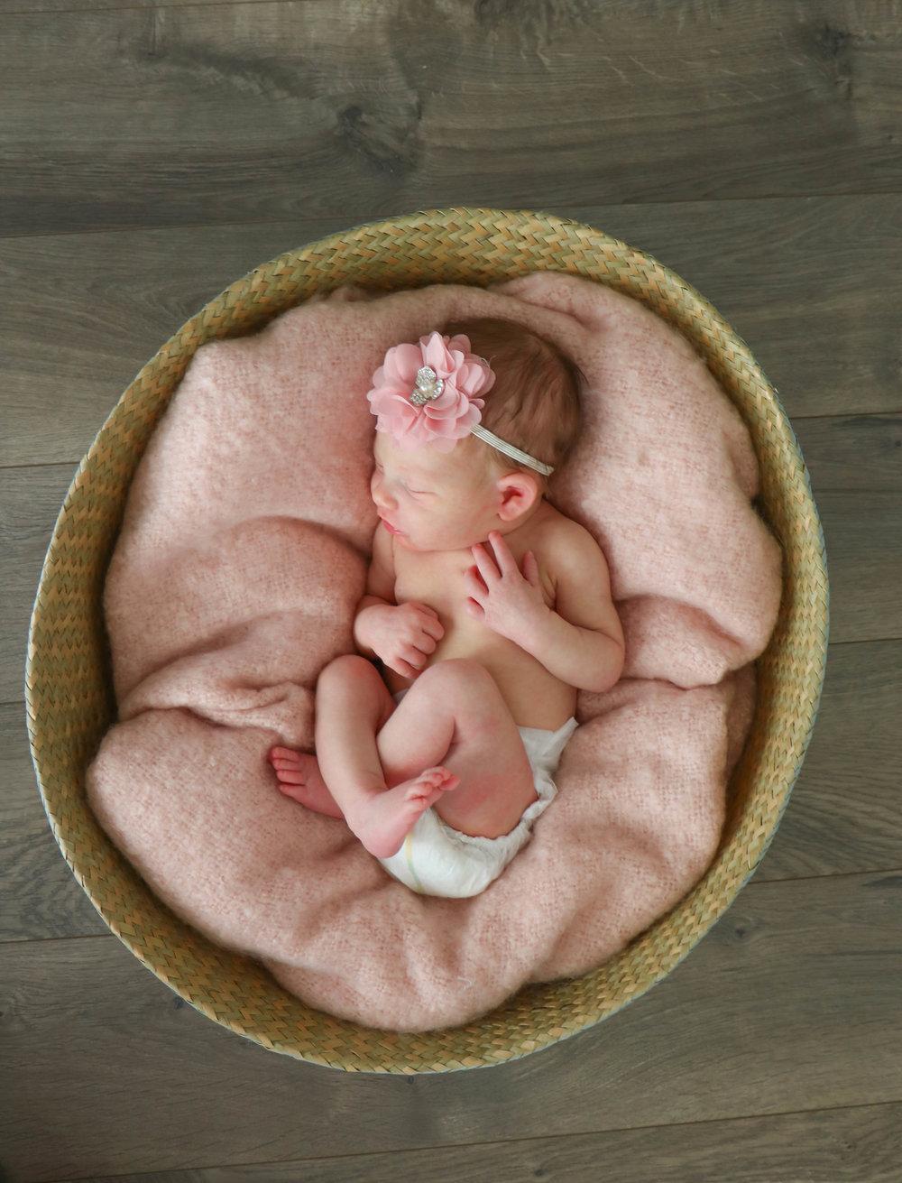 newborn nora (1 of 1).jpg