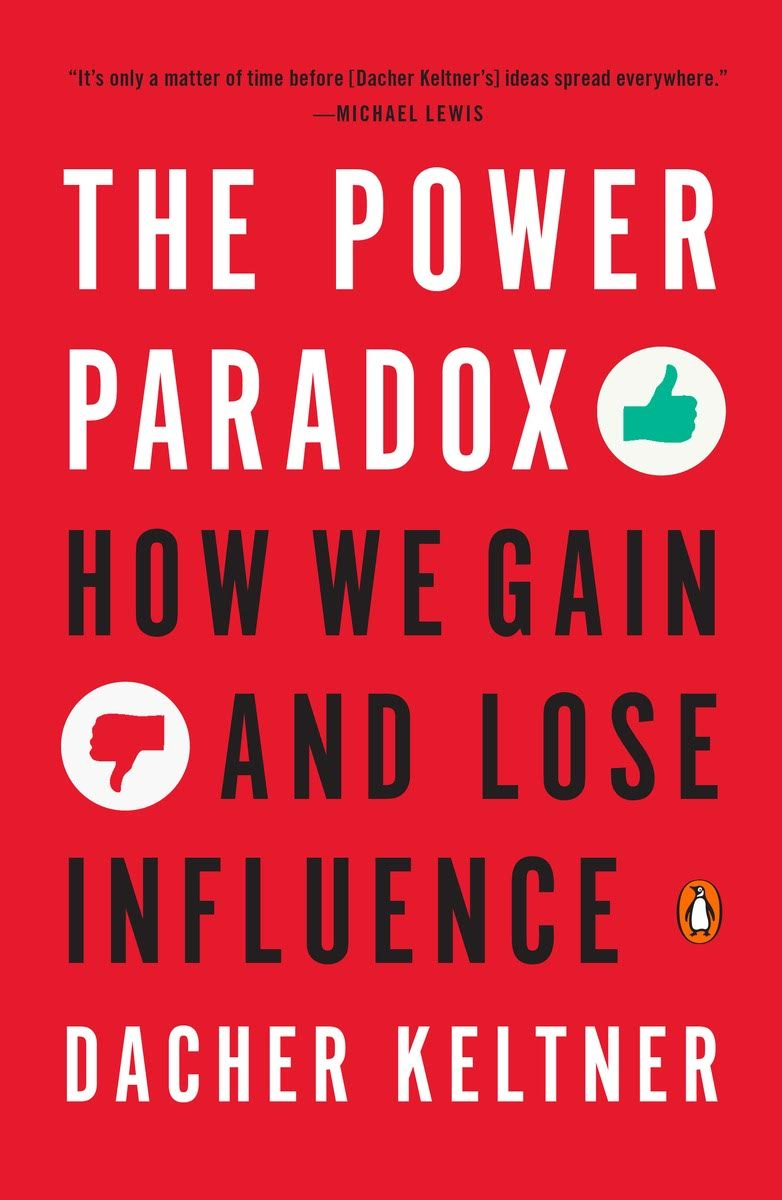 Dacher Keltner Power Paradox Book.jpg