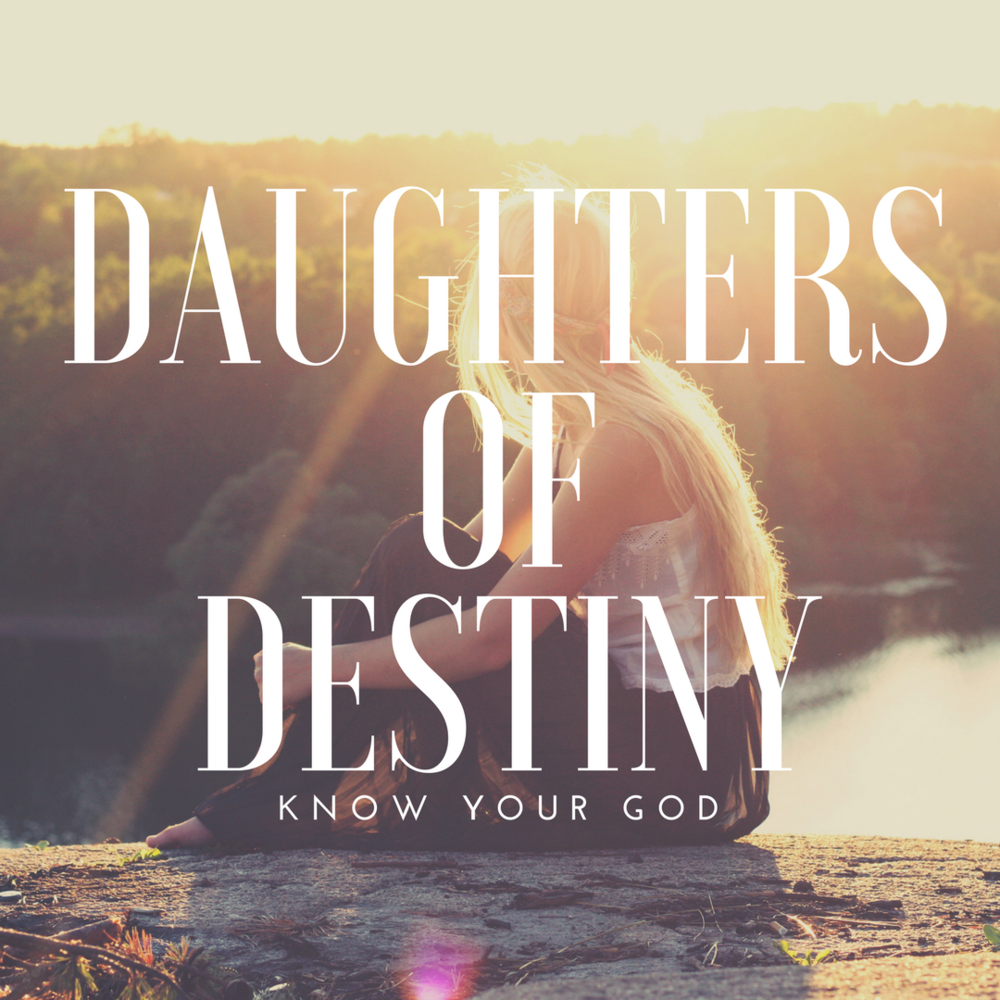 daughters of destiny.png