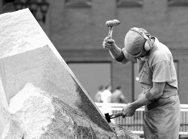 sculptor2