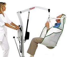 patient-lift-diana-header