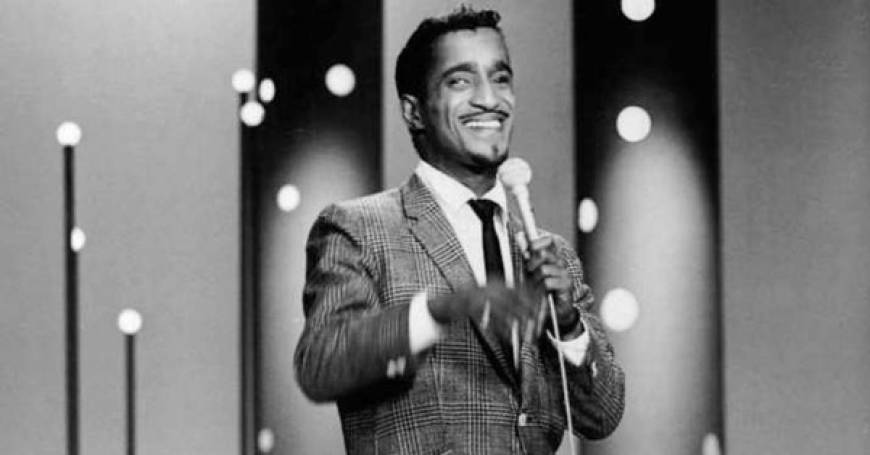 sammy-davis-jr.jpg