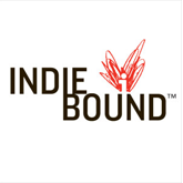 indie.png