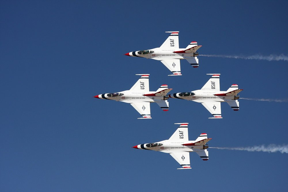 reno-airshow-airplanes-air-show-military-jets-66872.jpeg