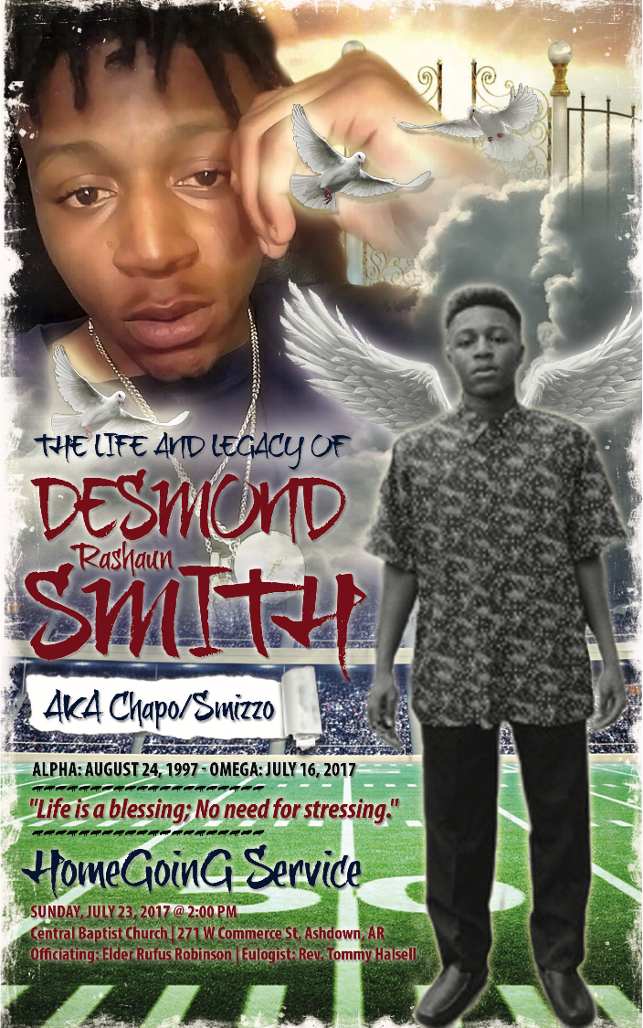 DSmith Cover.png