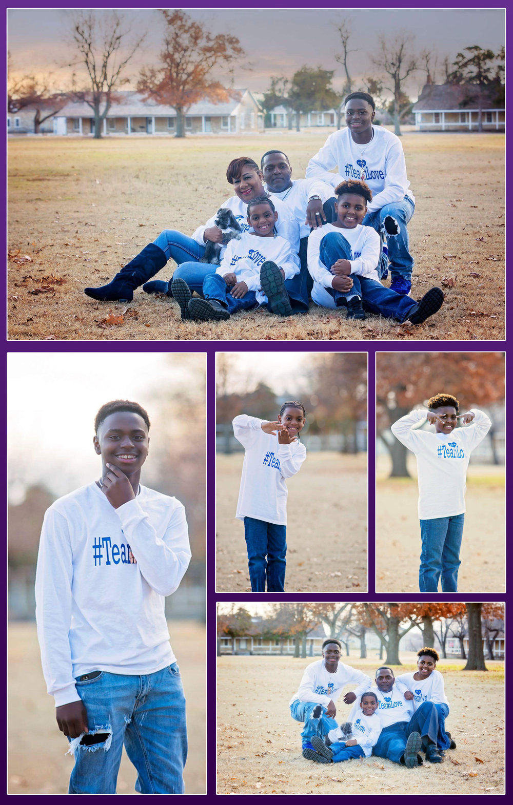 pg. 5 memories 2.jpg