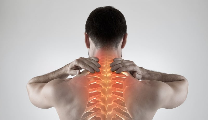 HEALTH CONDITIONS CHIROPRACTIC CAN HELP TREAT - Take a look at the following health conditions that can be improved or entirely remedied with expert chiropractic care.