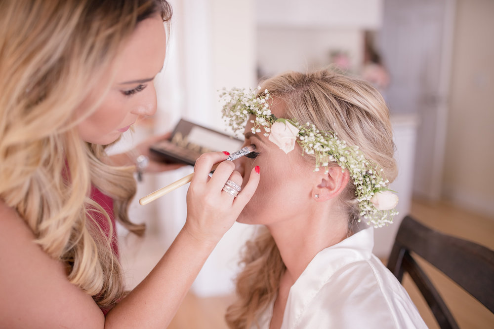 LastingImagesPhotographyBeachWeddings-1277.jpg